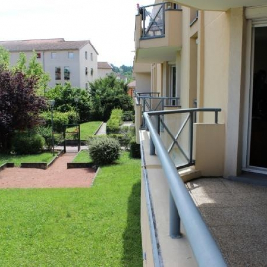 Annonces CALUIRE : Appartment | FRANCHEVILLE (69340) | 81.00m2 | 225 000 €